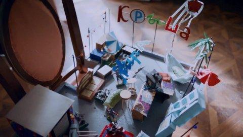 Крыша мира 1 сезон 5 серия, кадр 18