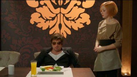 Кухня 2 сезон 19 серия, кадр 2