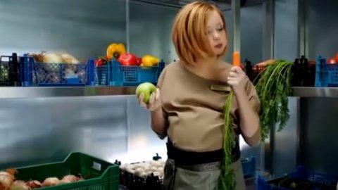 Кухня 3 сезон 2 серия, кадр 2