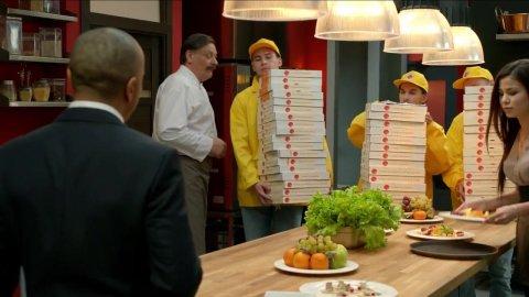 Кухня 5 сезон 1 серия, кадр 22