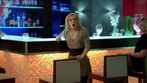 Кухня 5 сезон 10 серия, кадр 28