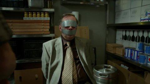 Кухня 5 сезон 10 серия, кадр 33