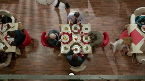 Кухня 5 сезон 10 серия, кадр 43