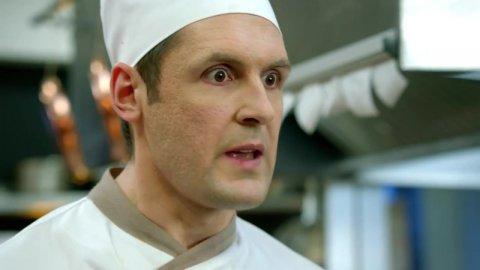 Кухня 5 сезон 11 серия, кадр 43