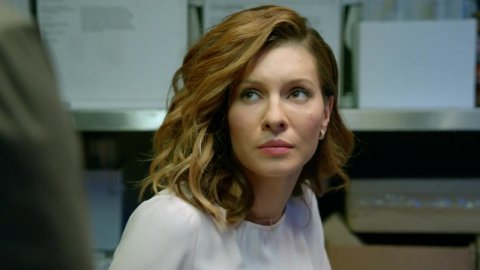 Кухня 5 сезон 11 серия, кадр 47