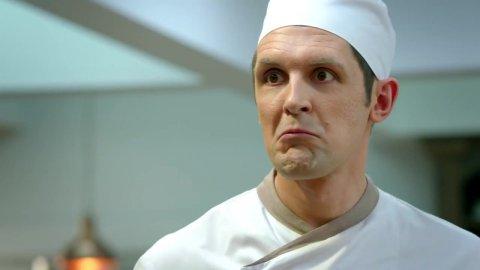 Кухня 5 сезон 12 серия, кадр 13