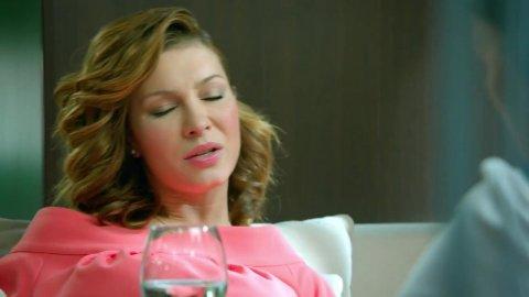 Кухня 5 сезон 12 серия, кадр 17