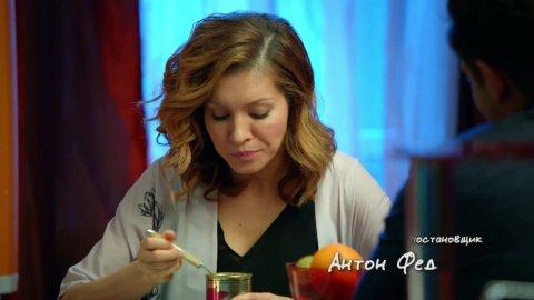 Кухня 5 сезон 12 серия, кадр 2