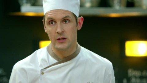Кухня 5 сезон 12 серия, кадр 55