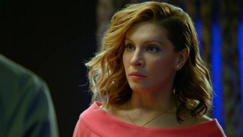 Кухня 5 сезон 12 серия, кадр 59