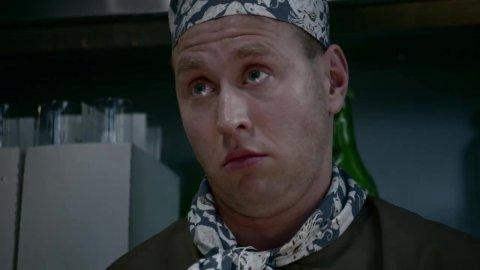 Кухня 5 сезон 13 серия, кадр 23