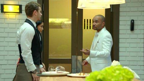 Кухня 5 сезон 16 серия, кадр 31