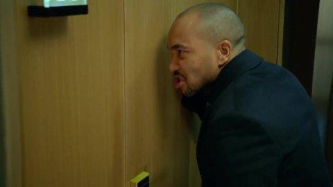 Кухня 5 сезон 17 серия, кадр 25