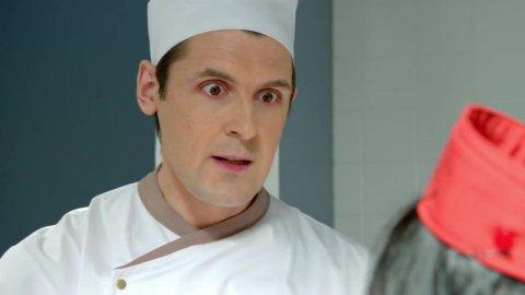 Кухня 5 сезон 18 серия, кадр 31