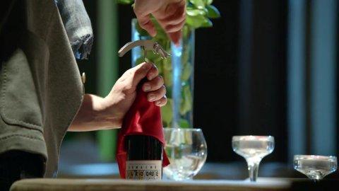Кухня 5 сезон 18 серия, кадр 33