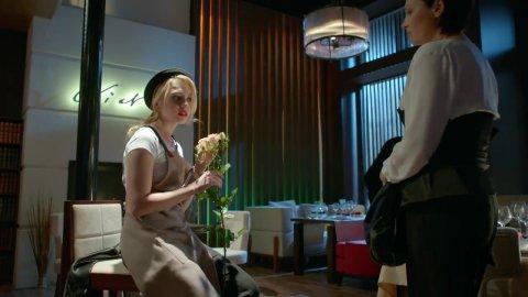Кухня 5 сезон 18 серия, кадр 40