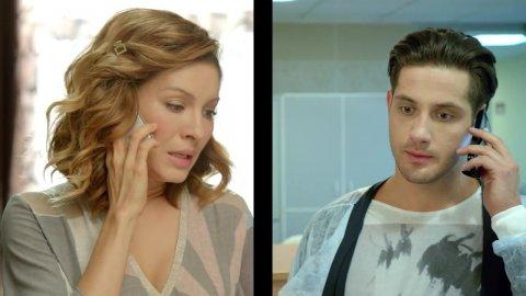 Кухня 5 сезон 18 серия, кадр 44