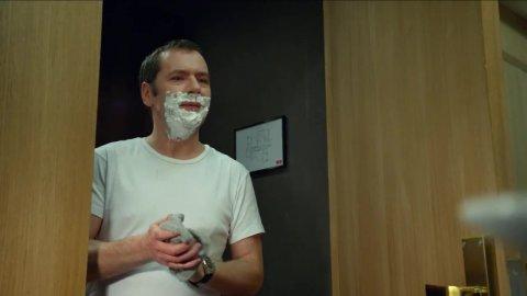 Кухня 5 сезон 19 серия, кадр 25