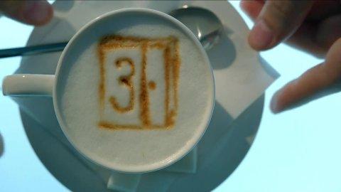 Кухня 5 сезон 19 серия, кадр 7