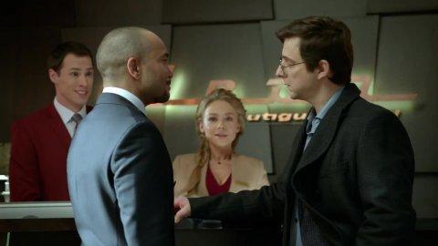 Кухня 5 сезон 2 серия, кадр 9
