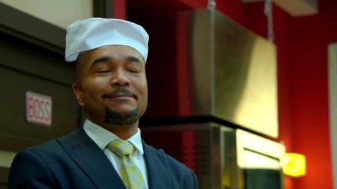 Кухня 5 сезон 8 серия, кадр 13