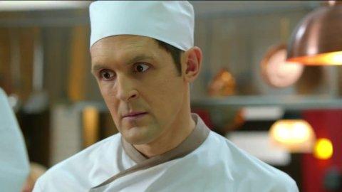 Кухня 5 сезон 9 серия, кадр 12