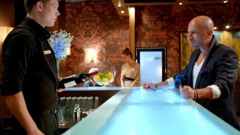 Кухня 4 сезон 6 серия, кадр 2