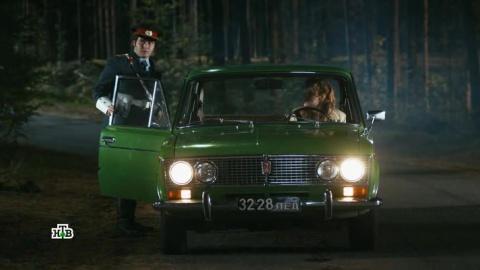Купчино 1 сезон 20 серия, кадр 2