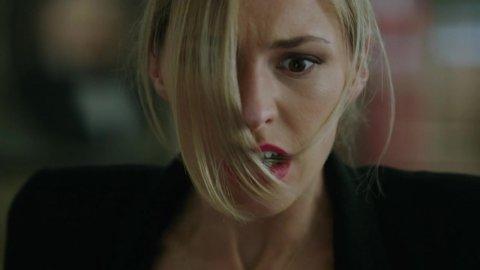 Квест 1 сезон 3 серия, кадр 43