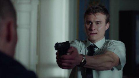 Квест 1 сезон 3 серия, кадр 45