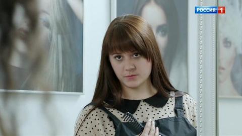 Лабиринты 1 сезон 13 серия
