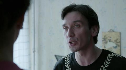 Лабиринты 1 сезон 8 серия, кадр 4