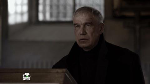 Ленинград-46  1 сезон 6 серия, кадр 6