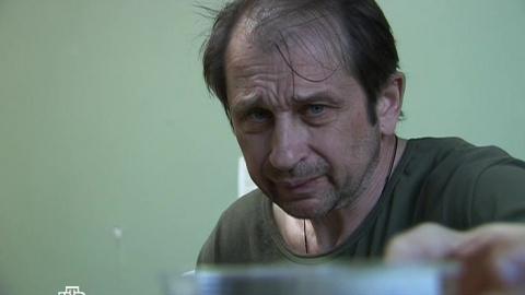 Лесник 2 сезон 15 серия, кадр 6