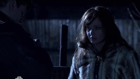 Лесник 2 сезон 2 серия, кадр 4