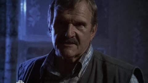 Лесник 2 сезон 30 серия, кадр 3