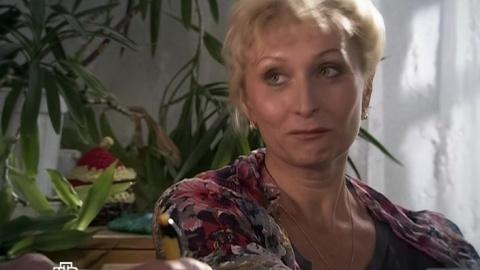 Лесник 2 сезон 31 серия