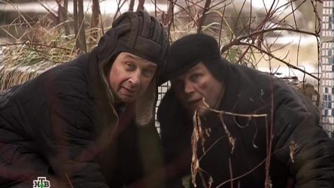 Лесник 2 сезон 38 серия