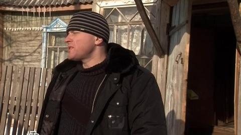 Лесник 2 сезон 5 серия, кадр 5