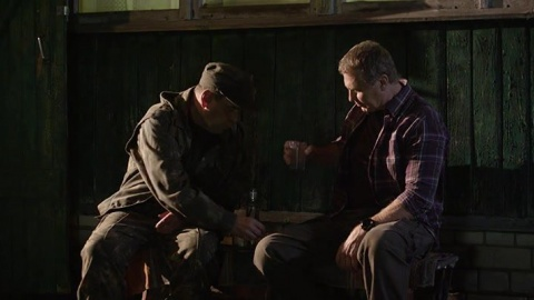 Лесник 4 сезон 8 серия, кадр 3