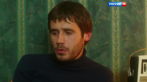 Людмила Гурченко 1 сезон 12 серия, кадр 3