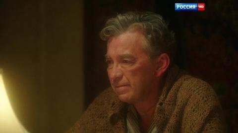 Людмила Гурченко 1 сезон 12 серия, кадр 4
