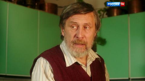 Людмила Гурченко 1 сезон 14 серия
