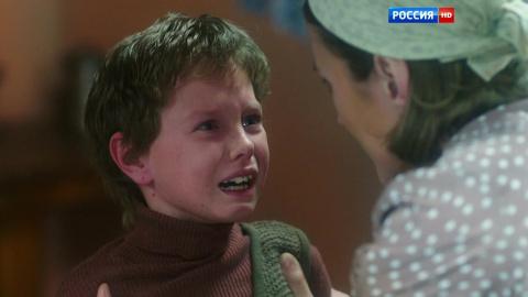 Людмила Гурченко 1 сезон 7 серия