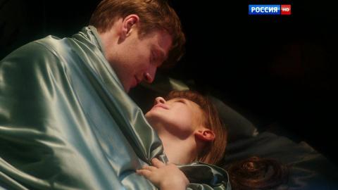 Людмила Гурченко 1 сезон 9 серия, кадр 2