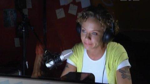 Маргоша 1 сезон 33 серия