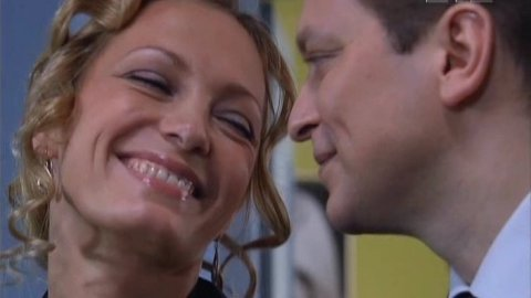 Маргоша 1 сезон 46 серия