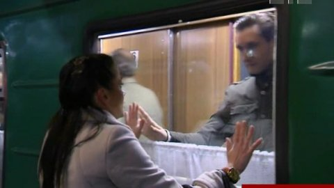 Маргоша 2 сезон 90 серия