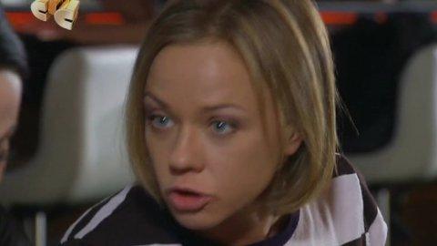 Маргоша 3 сезон 22 серия