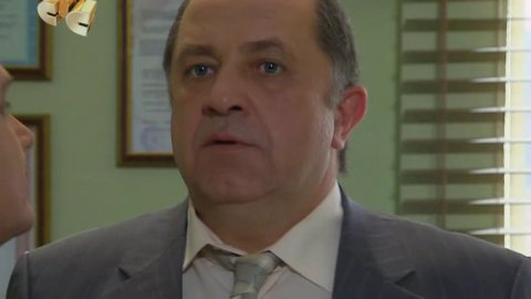 Маргоша 3 сезон 24 серия